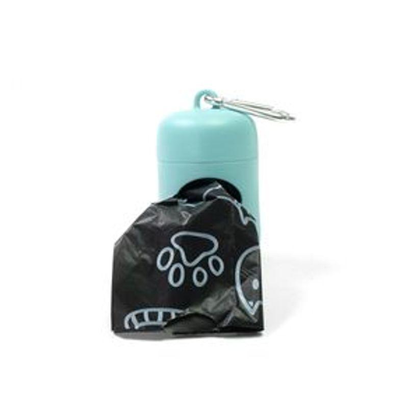 Dispensador-de-bolsas-para-mascotas-Multicolor-Chico-2-1760