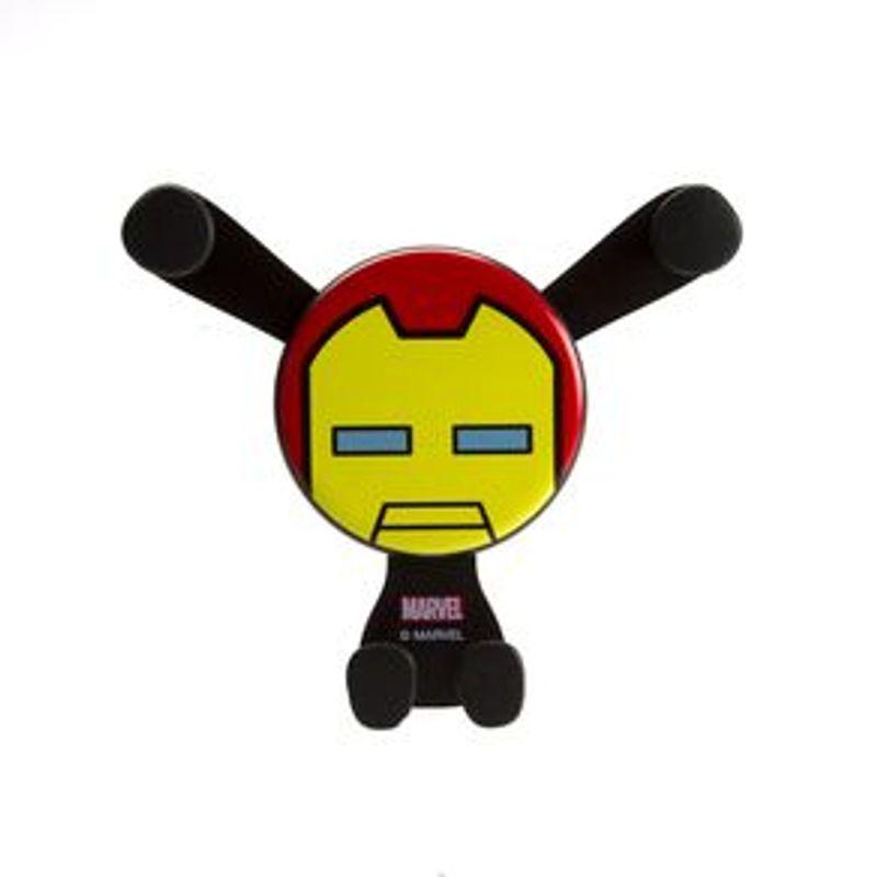 Soporte-de-celular-para-automovil-Iron-Man-2-2031