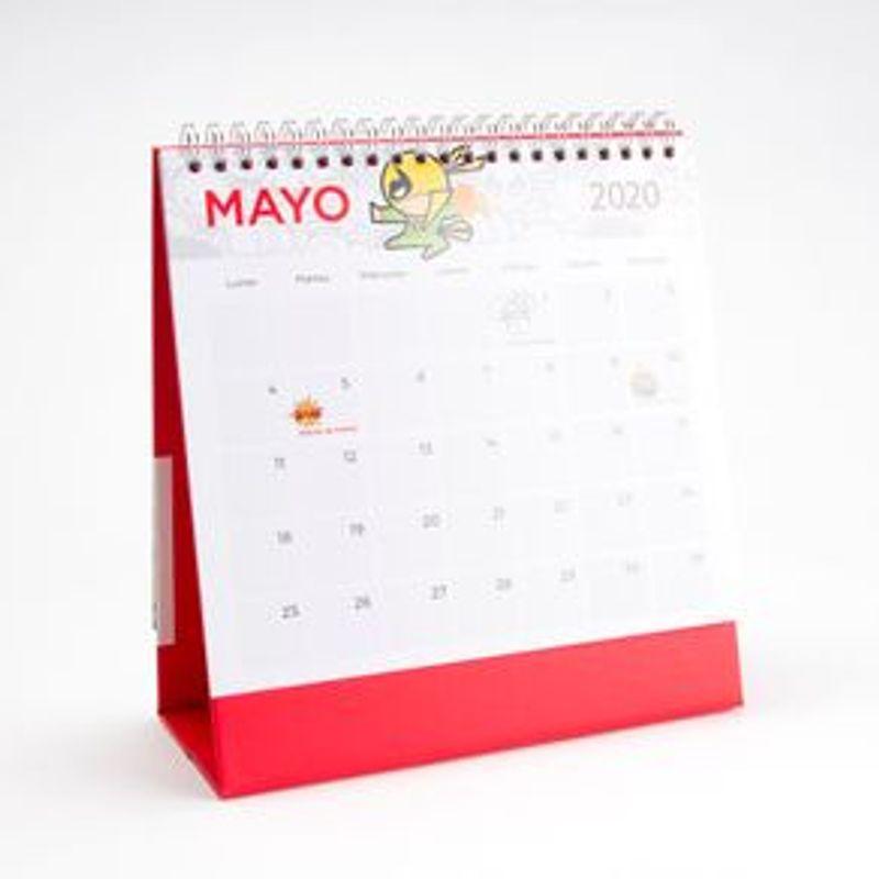 Calendario-2020-para-escritorio-2-2233