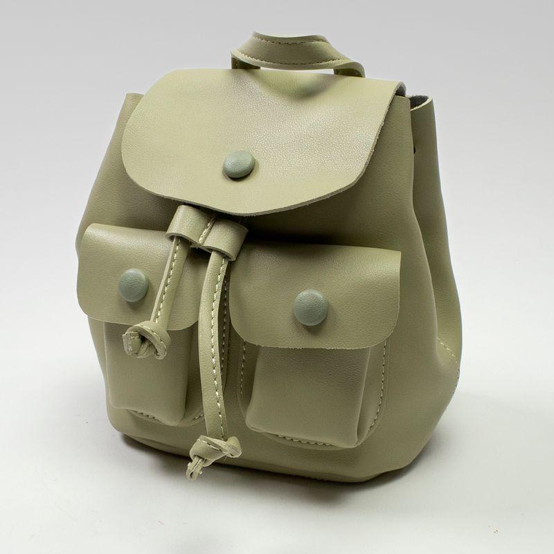 Mini-mochila-Verde-Chica-1-953