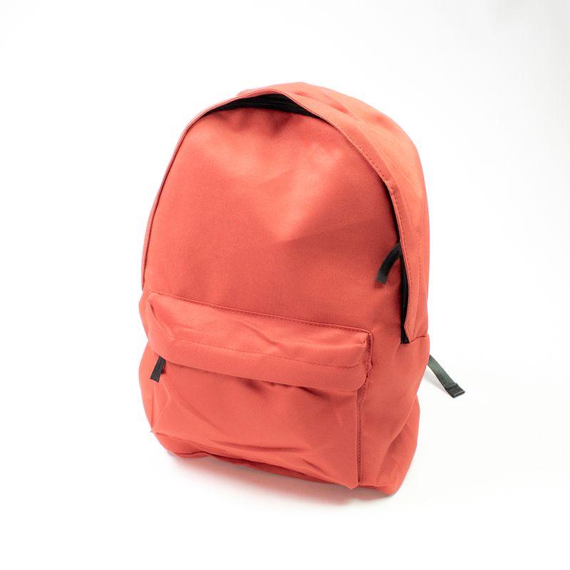 Mochila-Rojo-oscuro-Grande-1-1636