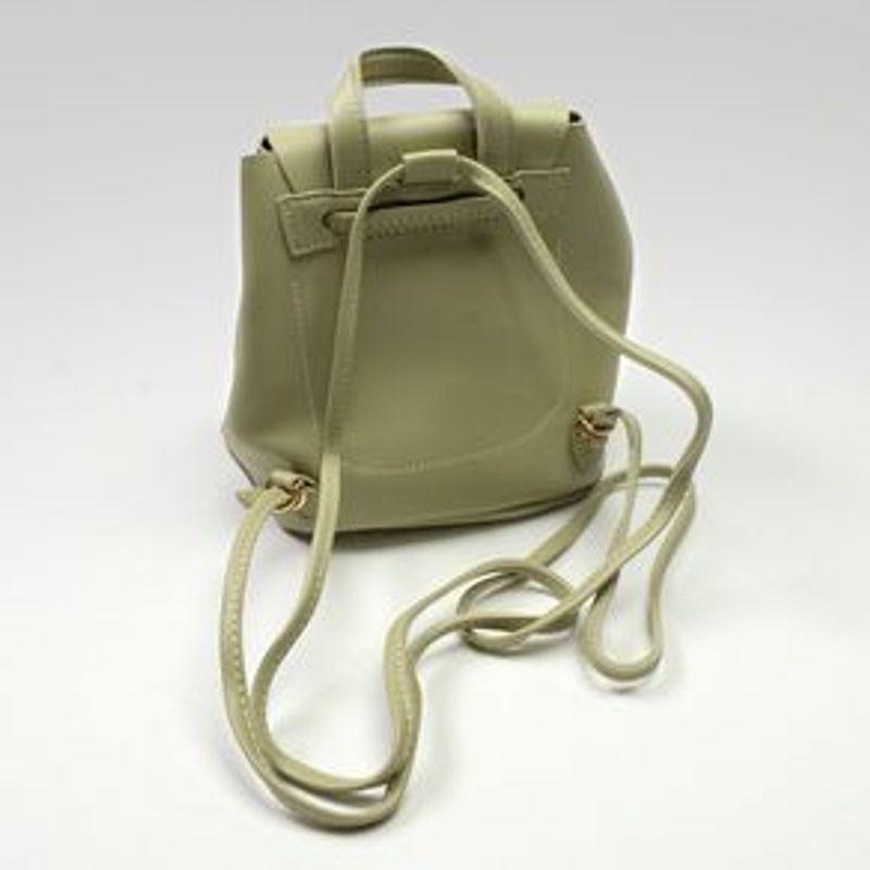 Mini-mochila-Verde-Chica-2-953