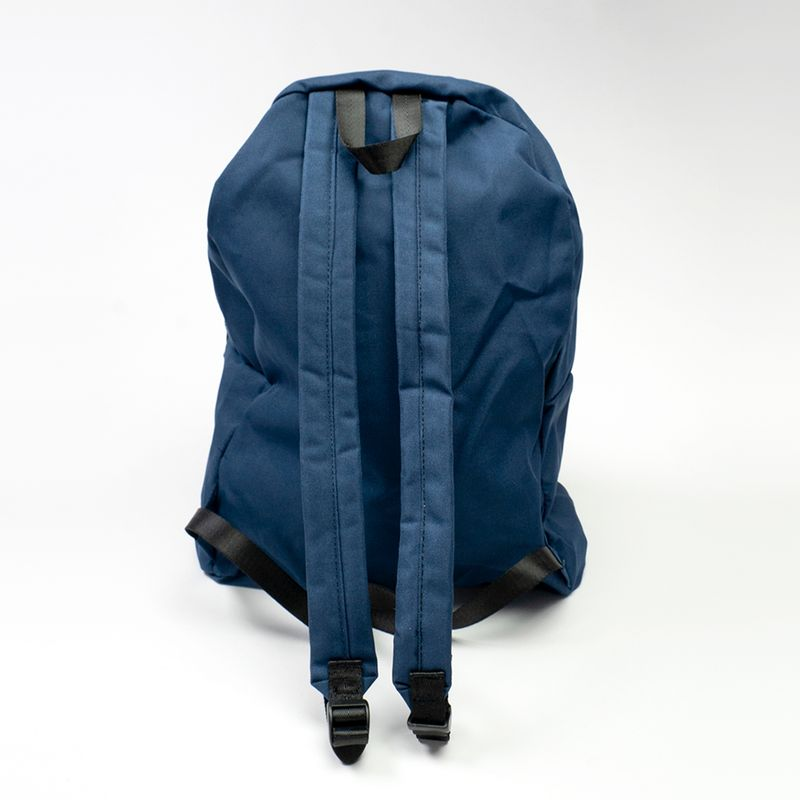 Mochila-Azul-oscuro-Grande-2-1634