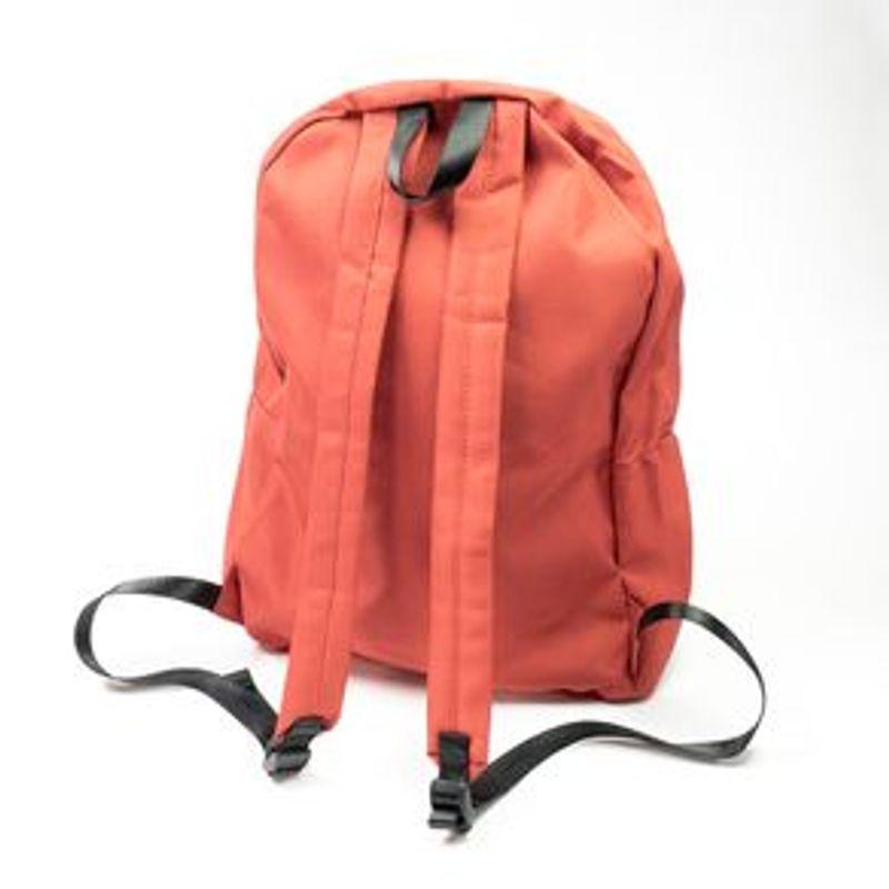 Mochila-Rojo-oscuro-Grande-2-1636