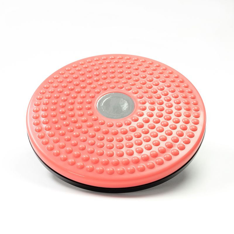 Disco-giratorio-para-ejercicio-Rosa-Grande-2-113