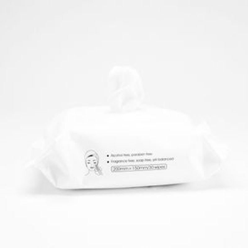 Toallitas-desmaquillantes-Medianas-2-561