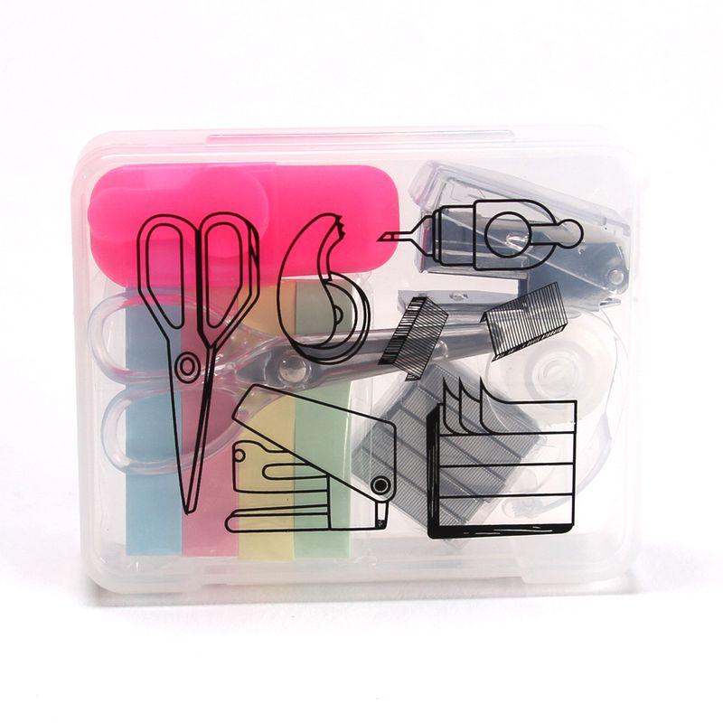 Estuche-de-papeleria-Multicolor-Chico-1-1157
