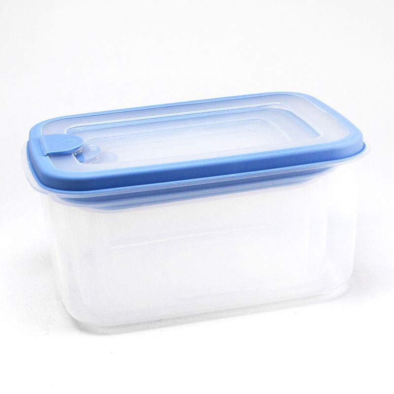 Contenedor-para-comida-Azul-Grande-1-2555