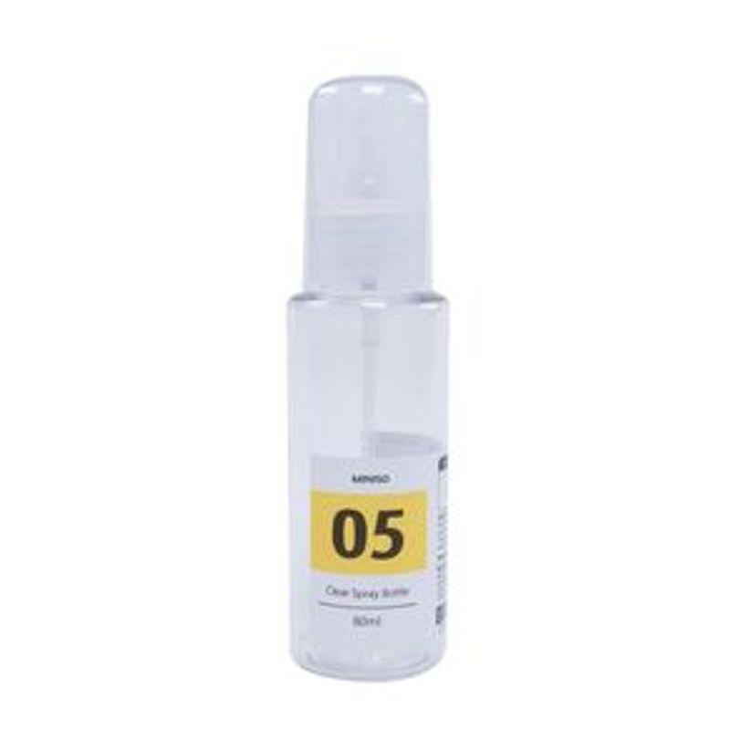 Botella-de-viaje-con-atomizador-Transparente-80ml-1-3154