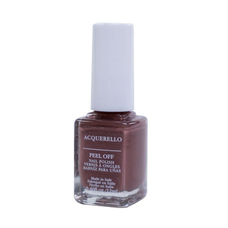 Esmalte-para-Uñas-Peel-Off-Chestnut-Miniso-Acquerello-1-3182