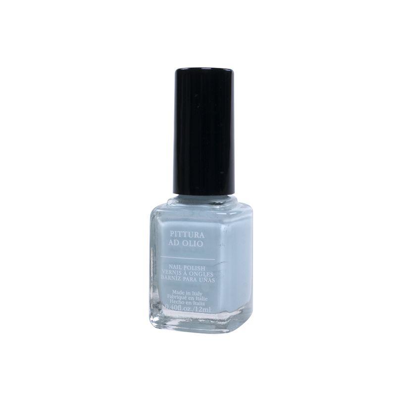 Esmalte-para-Uñas-Oleo-Azul-Cielo-1-3206