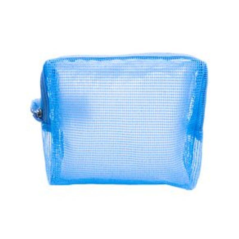 Cosmetiquera-de-Malla-Azul-1-3222