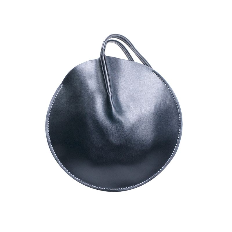 Bolsa-Tote-Negro-1-3235