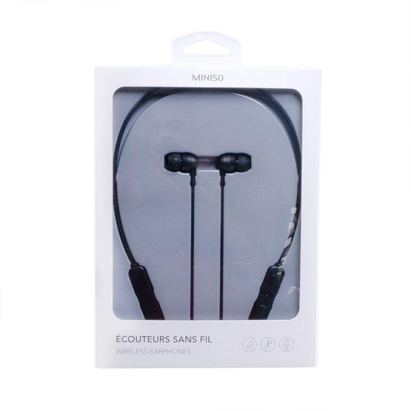Audifonos-Inalambricos-Mod-Bt328-Negro-1-3247