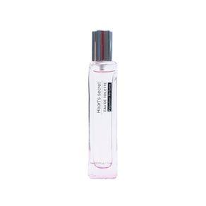Perfume-Para-Mujer-Palpation-15l-ml-2-3304