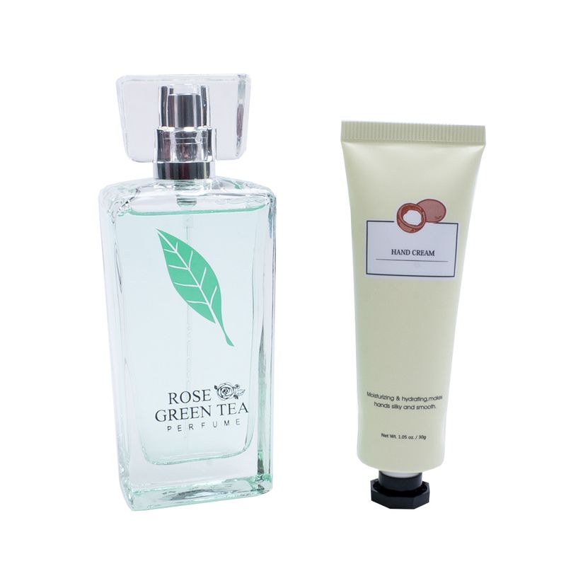 Set-De-Regalo-Perfume-Te-Verde-50-Ml-Crema-Manos-30-Gr-2-3337