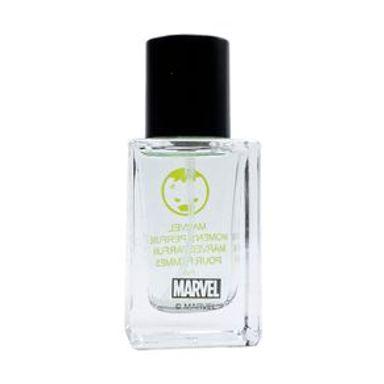 Perfume Para Mujer Marvel Hulk 30 ml