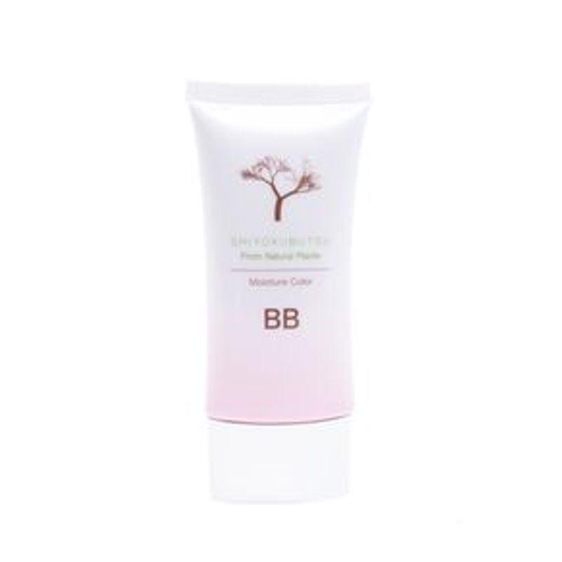 Maquillaje-L-quido-En-Crema-Bb-40G-1-3312