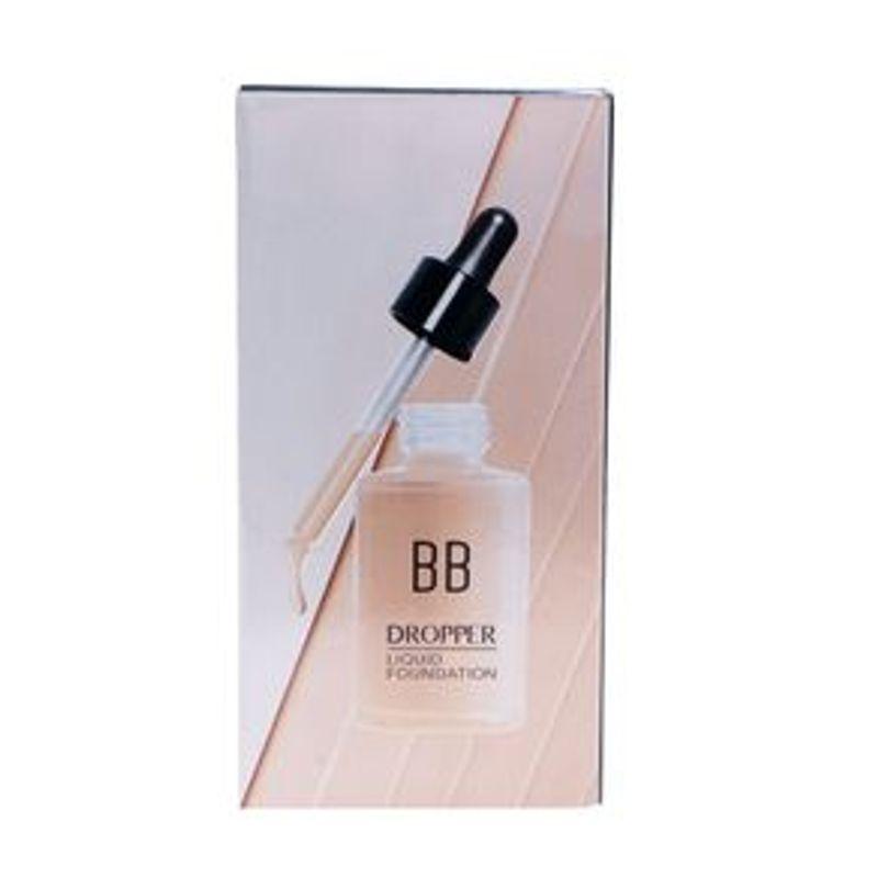 Base-De-Maquillaje-Bb-Liquida-Con-Gotero-Nude-14G-1-3332