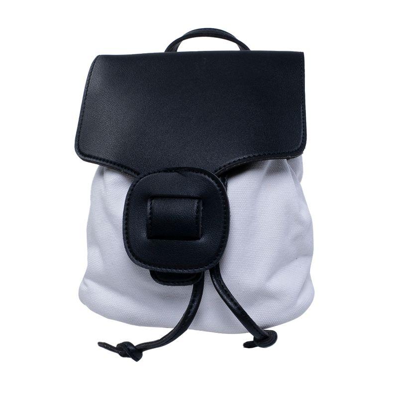 Mini-Mochila-De-Moda-Simple-Negro-1-3458