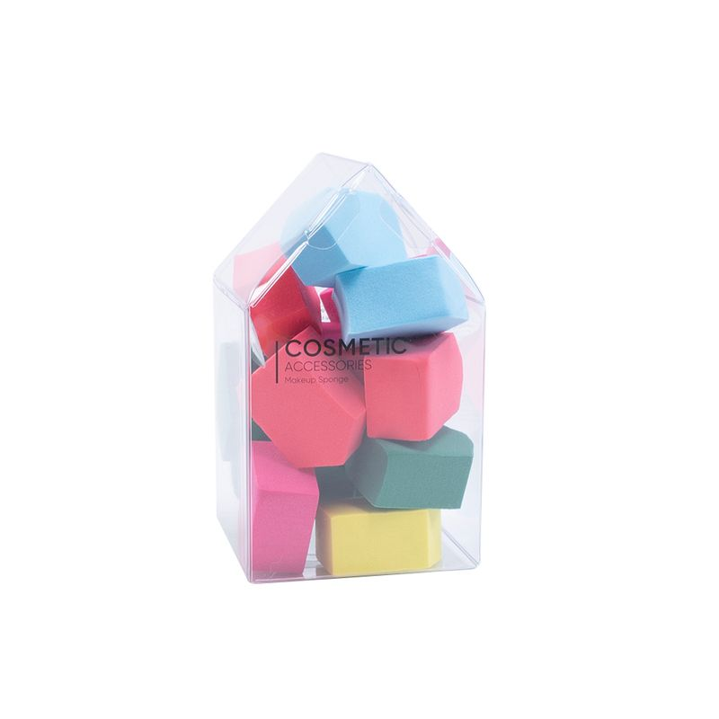 Paquete-De-Esponjas-Para-Maquillaje-En-Forma-De-Pentagono-15-Pzs-1-3486