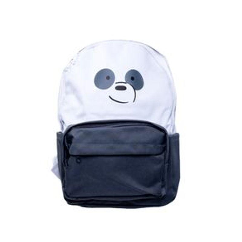 Mochila-De-Moda-Panda-Gris-We-Bare-Bears-1-3489