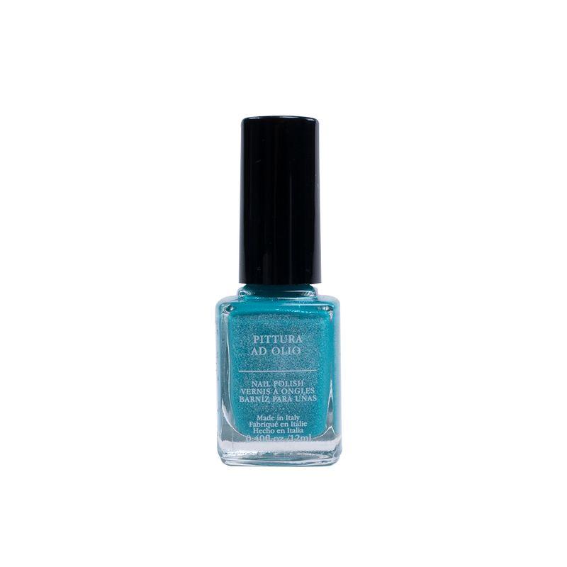 Esmalte-Para-U-as-Pittura-Ad-Olio-17-Turquoise-1-3490