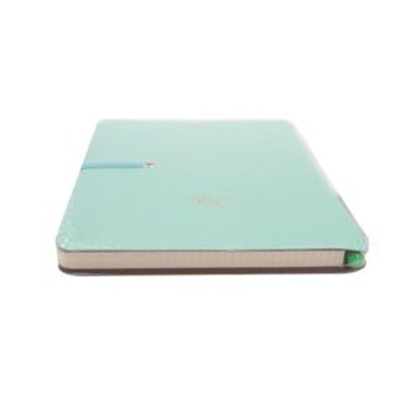 Cuaderno-Liso-Con-Pluma-21-2-15Cm-2-691