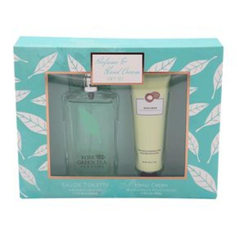 Set-De-Regalo-Perfume-Te-Verde-50-Ml-Crema-Manos-30-Gr-1-3337