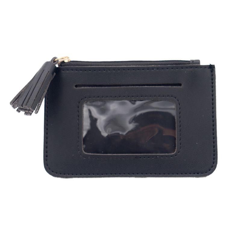 Monedero-tipo-cartera-piel-sint-tico-disponible-en-negro-rosa-y-azul-1-3432