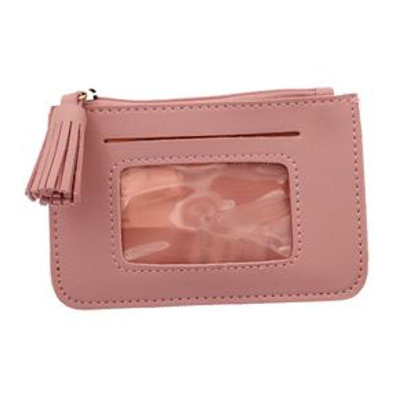 Monedero-tipo-cartera-piel-sint-tico-disponible-en-negro-rosa-y-azul-2-3432