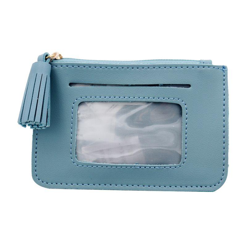 Monedero-tipo-cartera-piel-sint-tico-disponible-en-negro-rosa-y-azul-3-3432