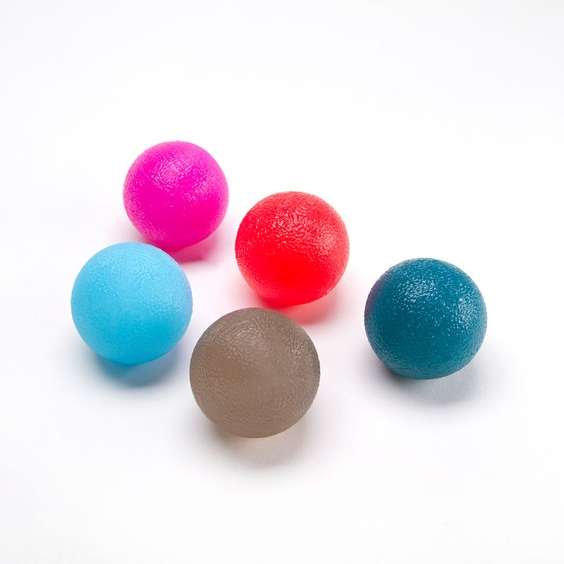 Pelota-de-silic-n-Amarilla-Rosa-Azul-Mediana-2-913