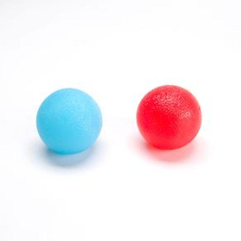 Pelota-de-silic-n-Amarilla-Rosa-Azul-Mediana-3-913
