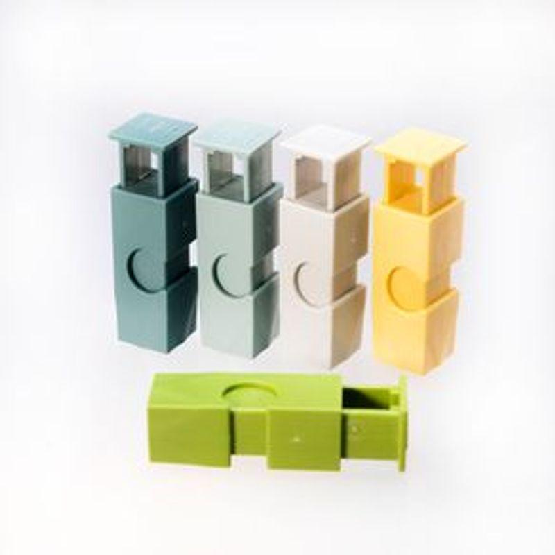 Paquete-de-clips-para-sellar-Multicolor-Mediano-2-929