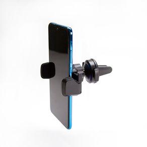 Soporte-de-auto-para-celular-Blanco-gris-Chico-3-955
