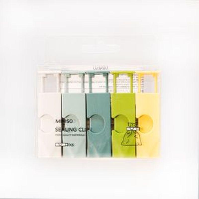 Paquete-de-clips-para-sellar-Multicolor-Mediano-1-929