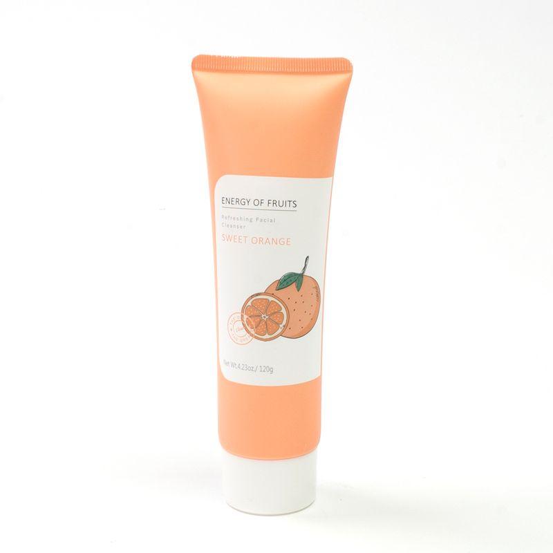 Limpiador-facial-naranja-dulce-Multicolor-Mediano-1-1552
