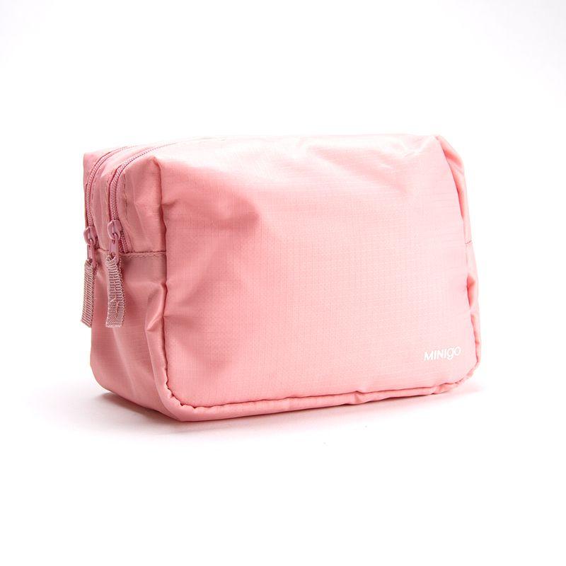Cosmetiquera-doble-cierre-Rosa-Mediana-1-1611