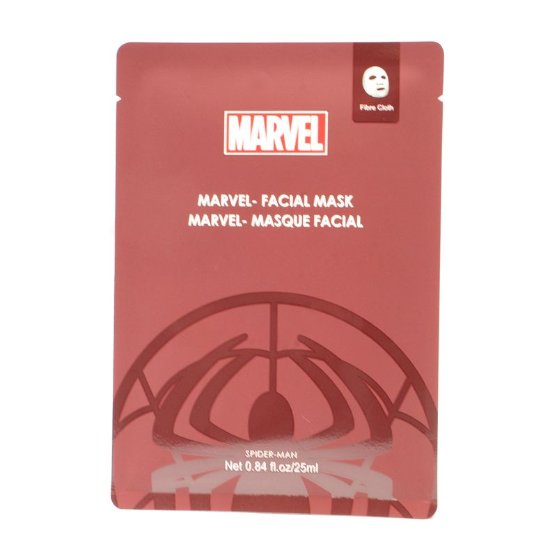 Mascarilla-facial-Spider-Man-Chica-1-2079
