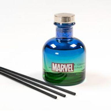 Difusor De Aroma Marvel Con Varitas De Fibra 100 ml Té Darjeeling