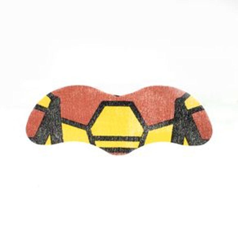 Bandas-para-puntos-negros-Iron-Man-Chicas-2-2094