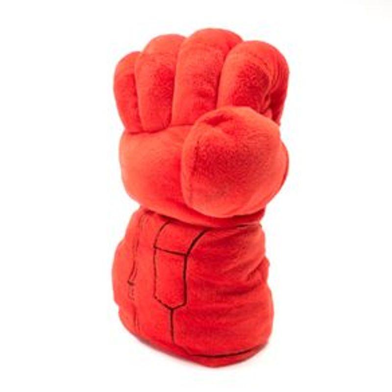 Guante-de-peluche-de-Iron-Man-Multicolor-2-2593