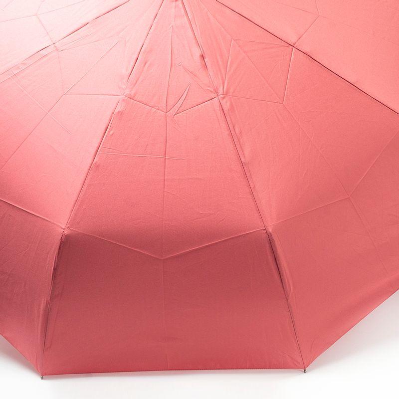Paraguas-autom-tico-plegable-Multicolor-Grande-4-2230