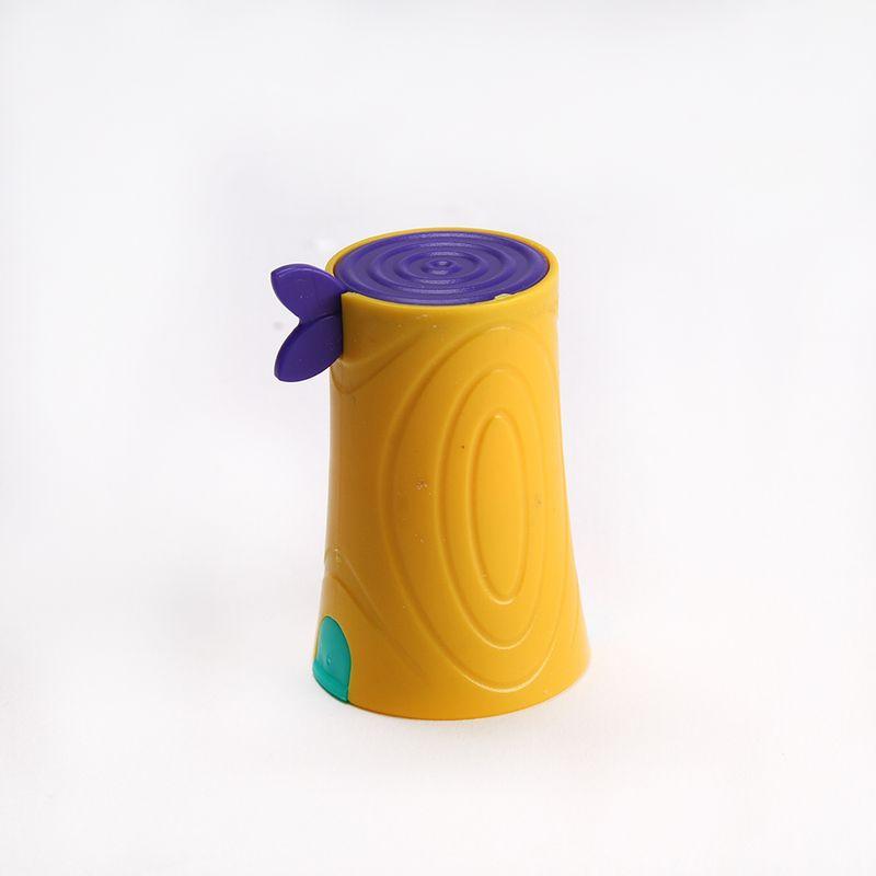 Borrador-y-sacapuntas-Multicolor-Chicos-3-2367