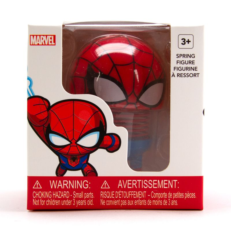 Juguete-de-resorte-de-Spider-Man-Multicolor-Chica-1-2636