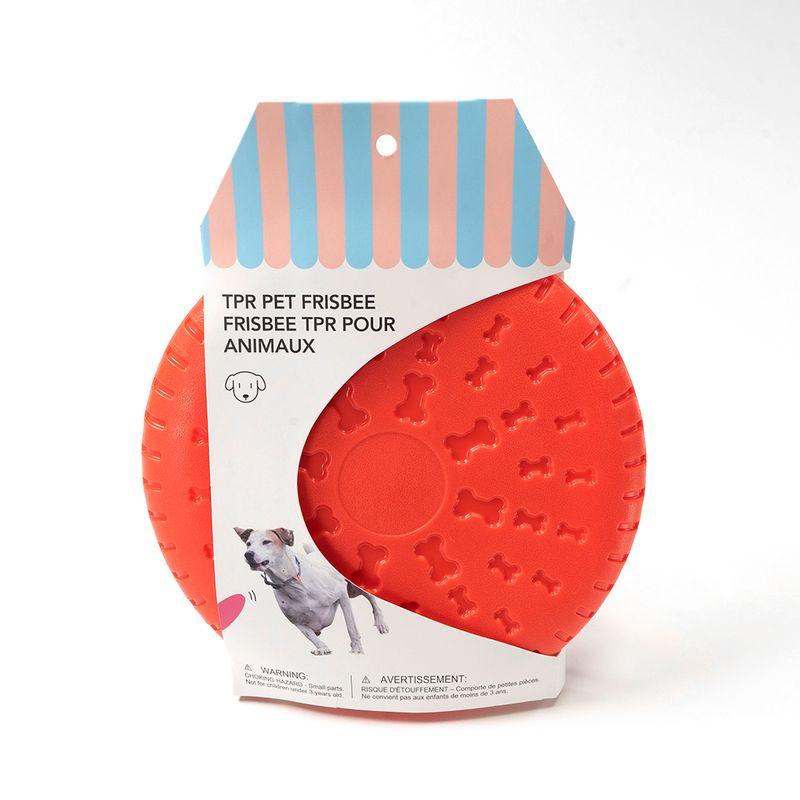 Platillo-volador-para-mascota-Multicolor-Chico-1-2612