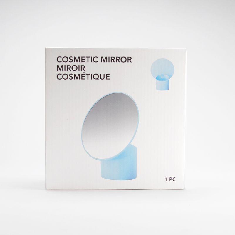 Espejo-de-mesa-Multicolor-1-2847