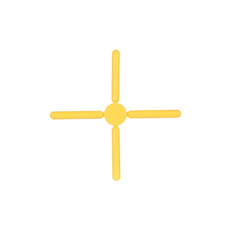 Base-plegable-para-ollas-Amarillo-Mediana-1-267