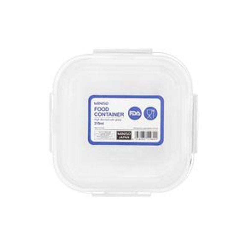 Contenedor-de-vidrio-para-alimentos-Transparente-Grande-1-249
